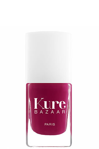 Kure Bazaar / Vernis September