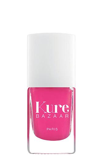 Kure Bazaar / Vernis Fabulous