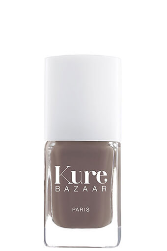 Kure Bazaar / Vernis Sofisticato