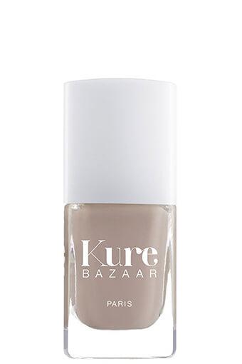Kure Bazaar / Vernis Capuccino