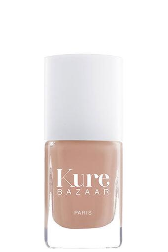 Kure Bazaar / Vernis Essenziale