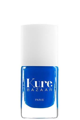 Kure Bazaar / Vernis Mon Bleu