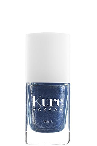 Kure Bazaar / Vernis Stone Wash