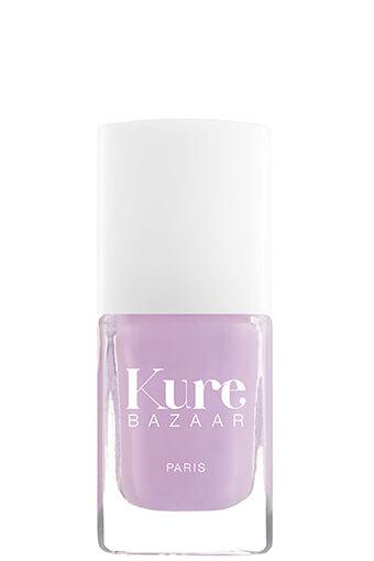 Kure Bazaar / Vernis Fuji