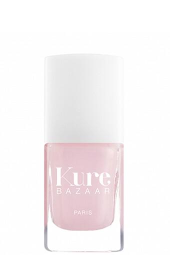 Kure Bazaar / Vernis Sakura