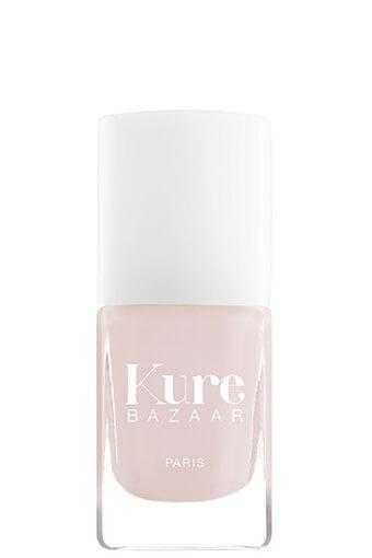 Kure Bazaar / Vernis Rose Milk