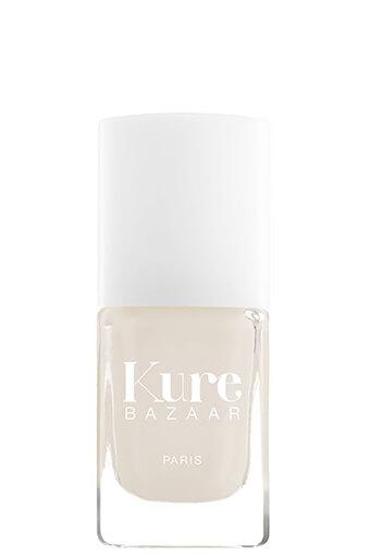 Kure Bazaar / Vernis Beige Milk