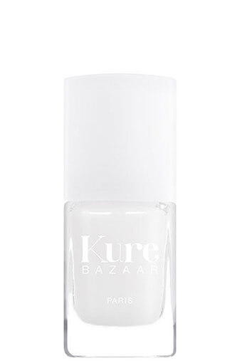 Kure Bazaar / Clean-Vernis invisible