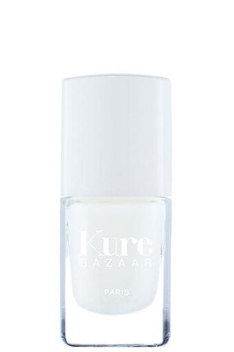 Kure Bazaar / Vernis Milk