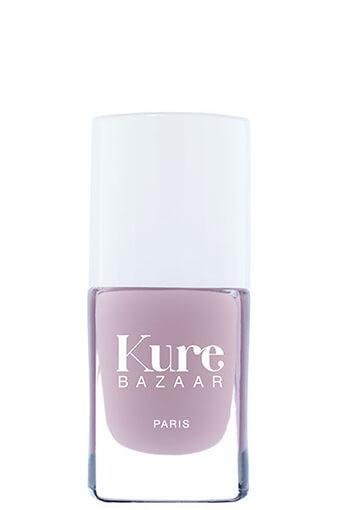 Kure Bazaar / Vernis Chloé