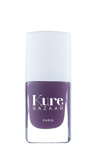 Kure Bazaar / Vernis Phenomenal