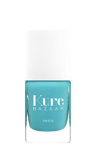 Kure Bazaar / Vernis Turkoise