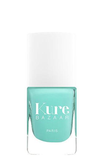 Kure Bazaar / Vernis Caicos