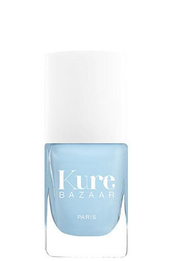 Kure Bazaar / Vernis Frenchie