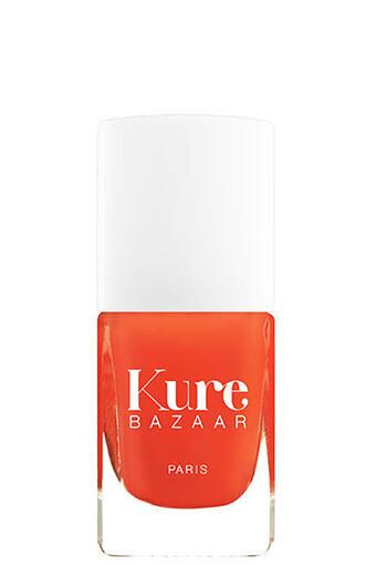 Kure Bazaar / Vernis Coquette