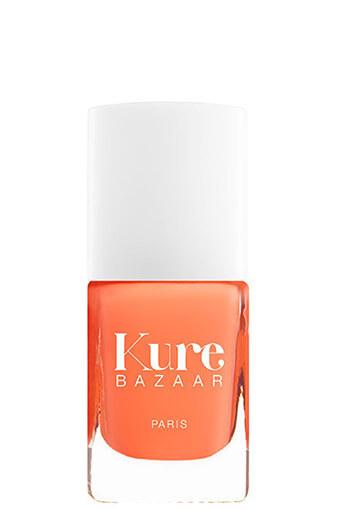 Kure Bazaar / Vernis Bikini & Co