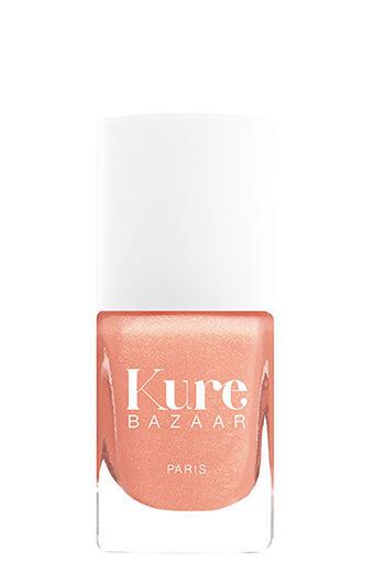 Kure Bazaar / Vernis Lychee