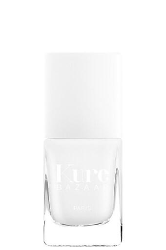 Kure Bazaar / Vernis Le Blanc