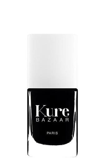 Kure Bazaar / Vernis Khôl