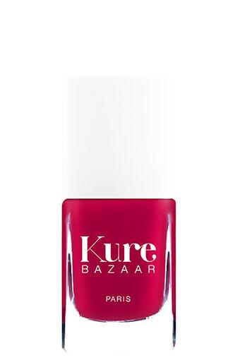 Kure Bazaar / Vernis Mademoiselle K