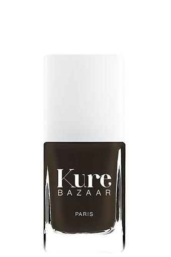 Kure Bazaar / Vernis Chocolat