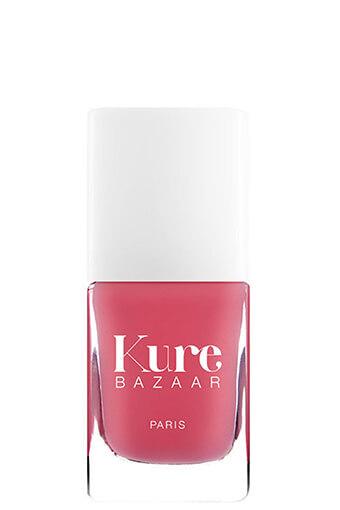 Kure Bazaar / Vernis Glam