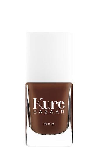 Kure Bazaar / Vernis Tao