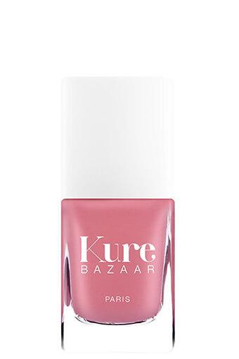 Kure Bazaar / Vernis Melrose
