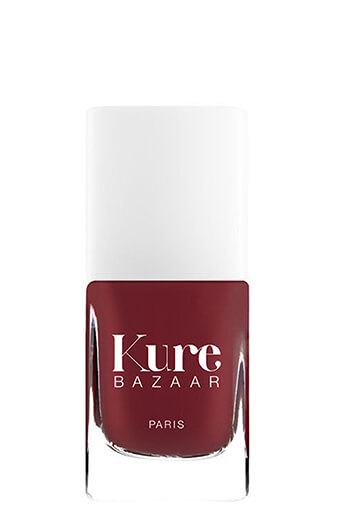 Kure Bazaar / Vernis Tea Rose