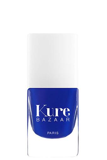 Kure Bazaar / Vernis Queen