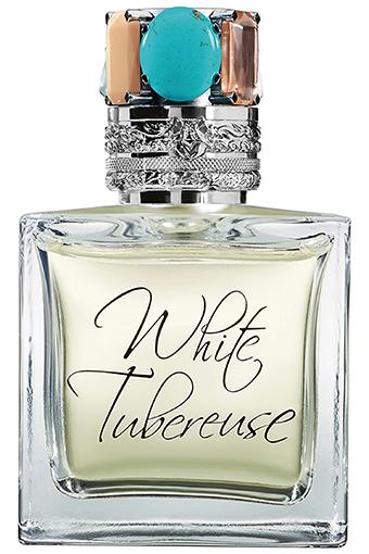 Reminiscence Parfums / White Tubéreuse Eau de Parfum 100 ml