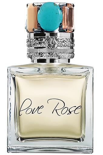 Reminiscence Parfums / Love Rose Eau de Parfum 50 ml