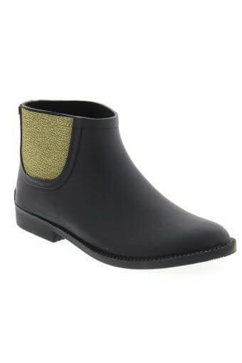 Tatoosh / Boots Felix