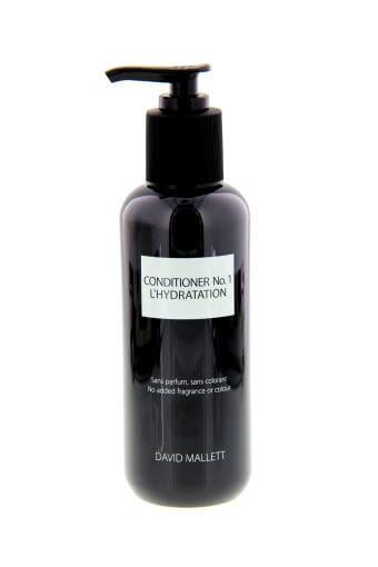 David Mallett / Après shampoing L'hydratation 250 ml