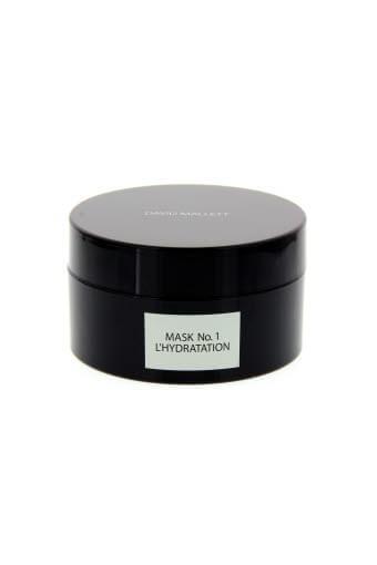 David Mallett / Masque l'Hydratation 180 ml