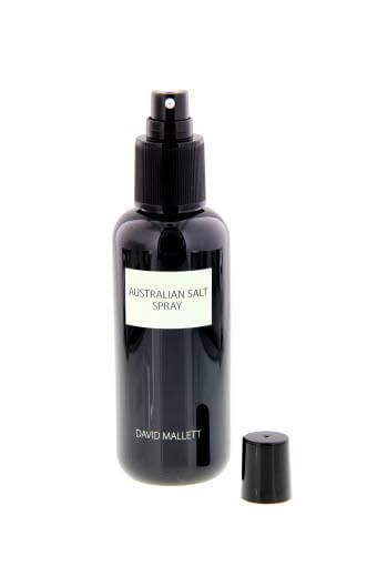 David Mallett / Australian salt spray 150 ml