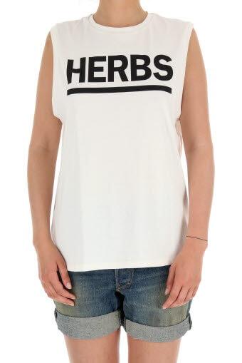 6397 / Débardeur Herbs