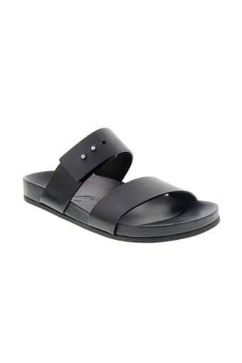 Common Projects / Sandale double strap