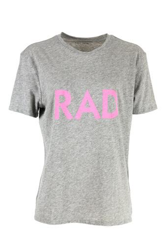 6397 / Tee shirt RAD