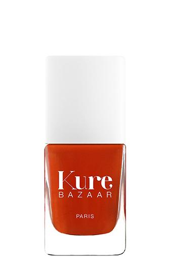 Kure Bazaar / Vernis Sahara