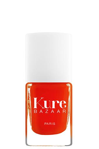 Kure Bazaar / Vernis Juicy