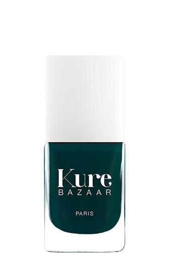 Kure Bazaar / Vernis Kale