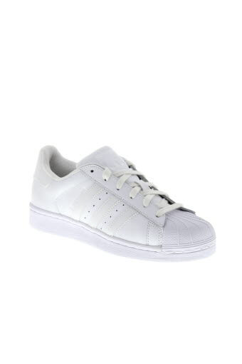 Adidas Originals / Superstar found