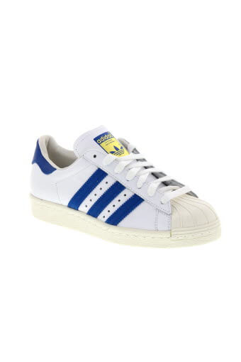 Adidas Originals / Superstar 80s