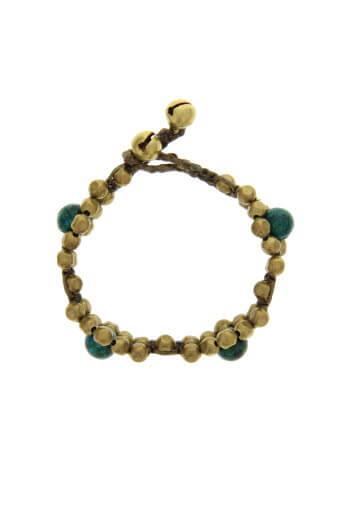 Bohemian Rhapsodie / Bracelet Zelda