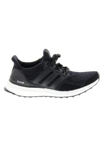 Adidas Originals / Baskets Running Ultra boost
