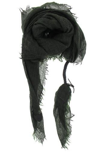 HTC / Etole cachemire et laine