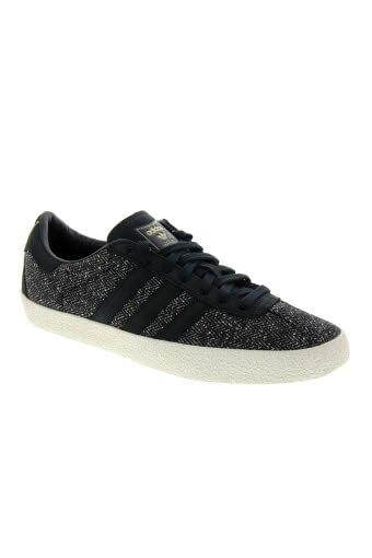 Adidas Originals / Chassure gazelle 70 S