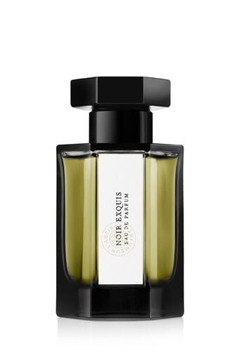 l'Artisan Parfumeur / Noir exquis 50 ml