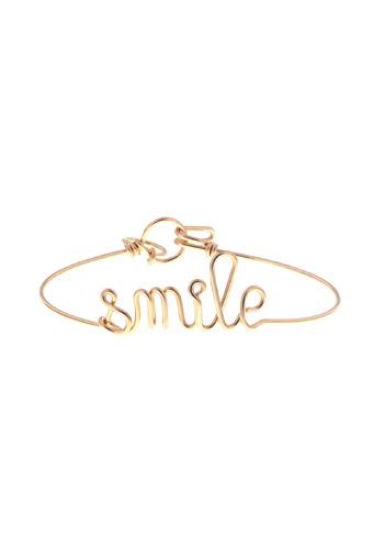 Atelier Paulin / Bracelet Smile